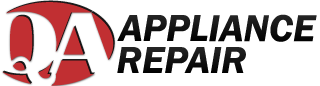 QA Appliance Repair Hamilton